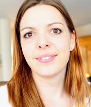 Manuela Münz