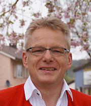 Eckhard Weik