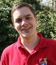 Steffen Briehle