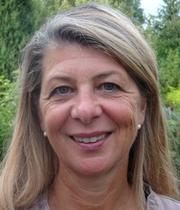 Sabine Herdter