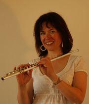 Agnes Haffner