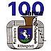 Willkommen beim Musikverein Althengstett! Logo